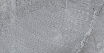 Керамогранит 32*62,5 Boldstone Gris (уп. 1 м2/ 5 шт)