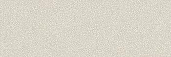 Настенная плитка 25*75 Rev. Carve Beige (уп. 1,45 м2/ 8 шт)