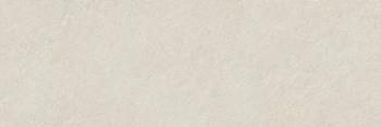 Настенная плитка 25*75 Rev. Craft Beige (уп. 1,45 м2/ 8 шт)
