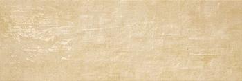 Настенная плитка 25*75 Stucco Cream (уп. 1,312 м2/ 7 шт)