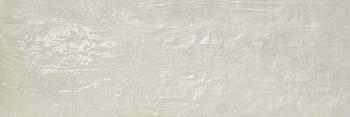 Настенная плитка 25*75 Stucco Grey (уп. 1,312 м2/ 7 шт)