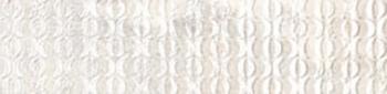 Керамогранит 8,15*33,15 Deco Brickbold Almond (уп. 1,24 м2/ 46 шт)
