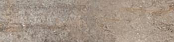 Керамогранит 8,15*33,15 Brickbold Ocre (уп. 1,24 м2/ 46 шт)