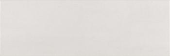 Настенная плитка 30*90 Adair Blanco (уп. 1,08 м2/ 4 шт)