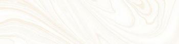 Настенная плитка 23*95 Magma Crema (уп. 1,97 м2/ 9 шт)