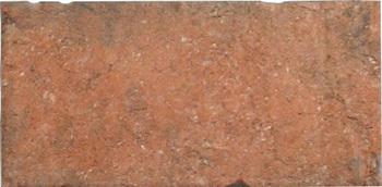Керамогранит 10*20 Wrigley (уп. 0,68 м2/ 34 шт)
