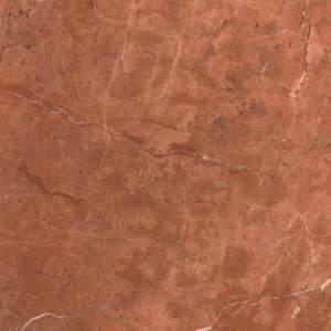 Напольная плитка 60*60 Pav. Alicante Rojo (уп. 1,44 м2/ 4 шт)