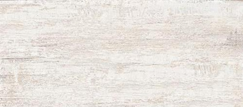 Настенная плитка 26*60,5 Allwood Beige (уп. 1,26 м2/ 8 шт)
