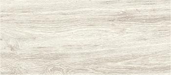 Настенная плитка 26*60,5 Allwood Grey (уп. 1,26 м2/ 8 шт)