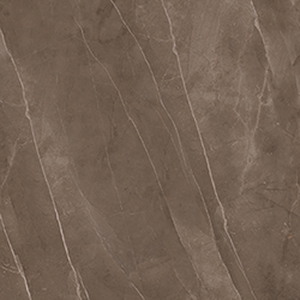 Напольная плитка 33,3*33,3 Classico Amani Marron (уп. 1,33 м2/ 12 шт)
