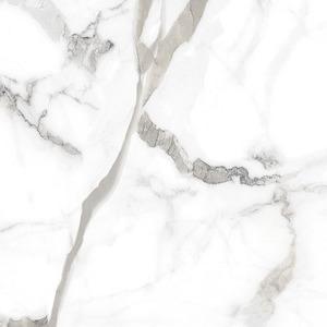 Напольная плитка 42*42 Arabescato Bianco (уп. 1,23 м2/ 7 шт)