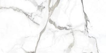 Настенная плитка 31,5*63 Arabescato Bianco (уп. 1,59 м2/ 8 шт)