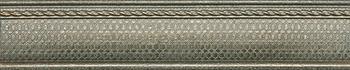 Бордюр 6*30 Atelier Bronze