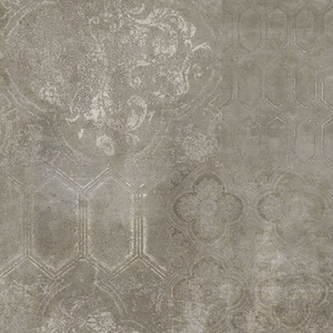 Напольная плитка 60*60 Atelier Bronze (уп. 1,07 м2/ 3 шт)