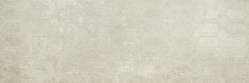 Настенная плитка 30*90 Atelier Grey (уп. 1,06 м2/ 4 шт)
