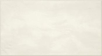 Настенная плитка 25*45 Avorio Rugiada (уп. 1,46 м2/ 13 шт)