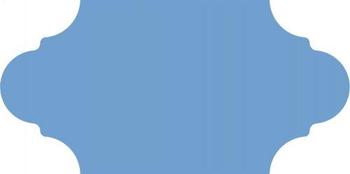 Керамогранит 16.2*32.6 Basic Provenzal Niagara (уп.20шт/0.81 м2)