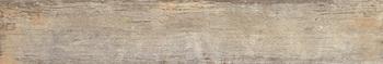 Напольная плитка 20*120 Discover Beige Rect (уп. 1,16 м2/ 5 шт)