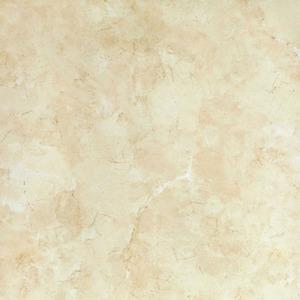 Керамогранит 60*60 Daniela di Fiore Бежевый матовый арт. BG46060N (уп. 1,44 м2/ 4 шт)