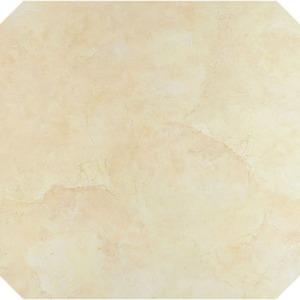 Керамогранит 60*60 Daniela di Fiore Бежевый матовый (октагон) арт. BG86060N (уп. 1,44 м2/ 4 шт)