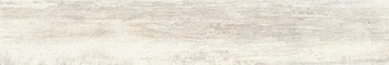 Напольная плитка 20*120 Discover Blanco Rect (уп. 1,16 м2/ 5 шт)