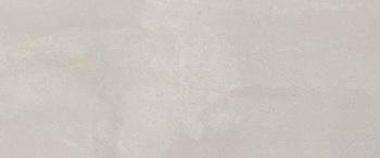 Настенная плитка 25*60 Boheme (уп. 1,5 м2/ 10 шт)