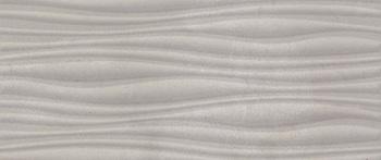 Настенная плитка 25*60 Boheme Swing (уп. 1,35 м2/ 9 шт)