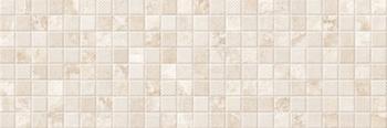 Настенная плитка 20*60 Rev. Adigio Beige (уп. 1,44 м2/ 12 шт)