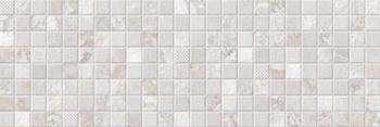 Настенная плитка 20*60 Rev. Adigio Gris (уп. 1,44 м2/ 12 шт)