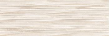 Настенная плитка 20*60 Rev. Ducado Beige (уп. 1,44 м2/ 12 шт)