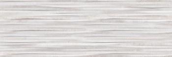 Настенная плитка 20*60 Rev. Ducado Gris (уп. 1,44 м2/ 12 шт)