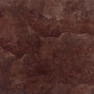 Керамогранит 60*60 Daniela di Fiore Коричневый  матовый арт. BR46060N (уп. 1,44 м2/ 4 шт)