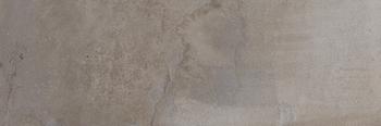 Настенная плитка 11*33,15 Rev. Brick Brooklyn Natura (уп. 1,13 м2/ 31 шт)