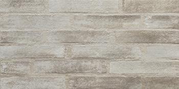 Настенная плитка 30,5*60,5 Brick Caramel Relieve (уп. 1,1 м2/ 6 шт)