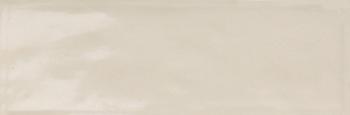 Настенная плитка 10*30 Brick Glossy Grey (уп. 1,08 м2/ 36 шт)