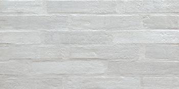 Настенная плитка 30,5*60,5 Brick Moon Relieve (уп. 1,1 м2/ 6 шт)