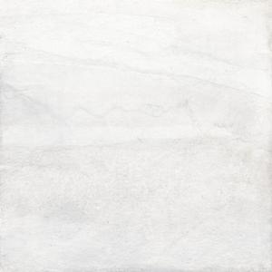 Напольная плитка 33,15*33,15 Pav. Brooklyn Blanco (уп. 1,32 м2/ 12 шт)