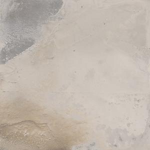 Напольная плитка 33,15*33,15 Pav. Brooklyn Greige (уп. 1,32 м2/ 12 шт)