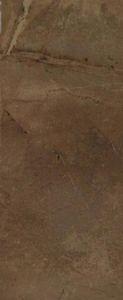 Настенная плитка 20*50 Brown Pulpis (уп. 1,3 м2/ 13 шт)