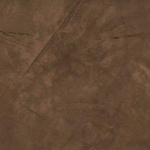 Керамогранит 33,3*33,3 Brown Pulpis Fondo (уп. 1,22 м2/ 11 шт)