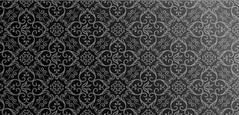 Настенная плитка 30*60 Buxy Black (уп. 1,08 м2/ 6 шт)