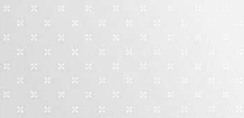 Настенная плитка 30*60 Buxy White (уп. 1,08 м2/ 6 шт)