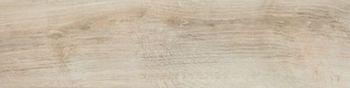 Напольная плитка 15*60 Pav. Carpatos (уп. 1 м2/ 11 шт)
