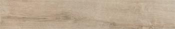 Напольная плитка 15*90 Pav. Carpatos (уп. 1,21 м2/ 9 шт)