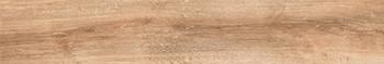 Напольная плитка 15*90 Pav. Carpatos Cerezo (уп. 1,21 м2/ 9 шт)