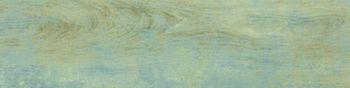 Напольная плитка 15*60 Pav. Carpatos Verde (уп. 1 м2/ 11 шт)