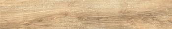 Напольная плитка 15*90 Pav. Carpatos Roble (уп. 1,21 м2/ 9 шт)