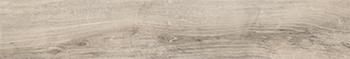 Напольная плитка 15*90 Pav. Carpatos Teka (уп. 1,21 м2/ 9 шт)