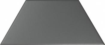 Керамогранит 10*23 Cemento (TRA1673) (уп. 0,39 м2/ 23 шт)