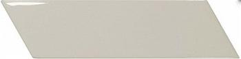 Настенная плитка 5,2*18,6 Chevron Greige Right (уп. 0,5 м2/ 48 шт)